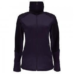 Spyder Bandita Full Zip Light Weight Stryke Jacket (Women's)