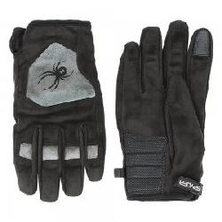 Spyder Park N Pipe Ski Gloves (Men's)