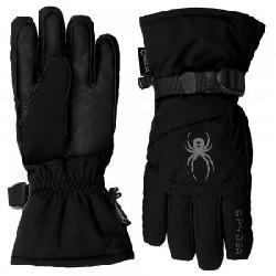 Spyder Synthesis GORE-TEX Ski Gloves (Women's)