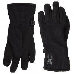 Spyder Stryke Fleece Gloves (Kids')