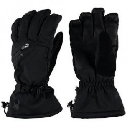 Spyder Vital GORE-TEX Conduct Ski Gloves (Men's)