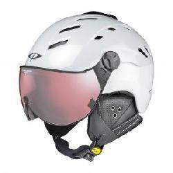 CP Camurai Helmet (Women's)
