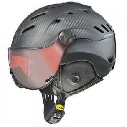 CP Camurai Carbon Helmet (Men's)