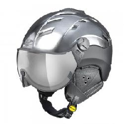 CP Cumurai CR Helmet (Men's)