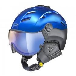 CP Camurai CR Helmet (Men's)