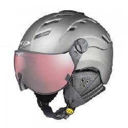 CP Camurai Helmet (Men's)