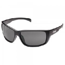 Suncloud Milestone Polarized Sunglasses