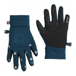 The North Face IC Etip Winter Gloves (Kids')