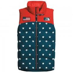 The North Face IC Nupste Vest (Girls')