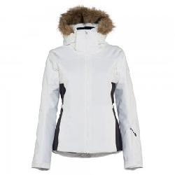 Rossignol Controle Jacket (Women's)