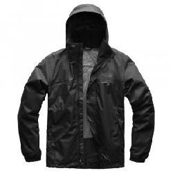 The North Face Resolve 2 Rain Jacket (Men's)