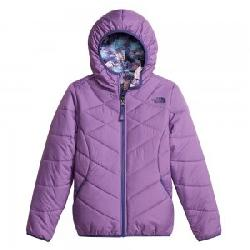 The North Face Reversible Perrito Jacket (Girls')