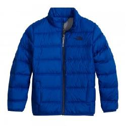 The North Face Andes Jacket (Boys')