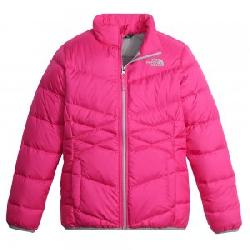 The North Face Andes Down Jacket (Girls')