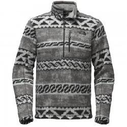 The North Face Novelty Gordon Lyons 1/4 Zip Fleece Jacket (Men's)