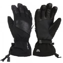 Gordini GORE-TEX Down III Glove (Women's)