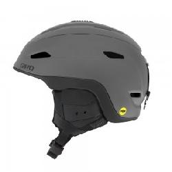 Giro Zone MIPS Helmet (Men's)