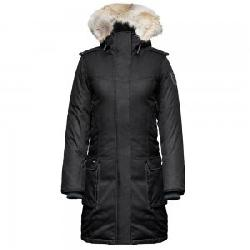 Nobis Abby Parka Coat (Women's)