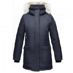 Nobis Carla Parka Coat (Women's)