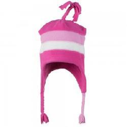 Obermeyer Jiminy Fleece Hat (Little Girls')