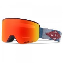 Giro Axis Ski Goggle (Adults')