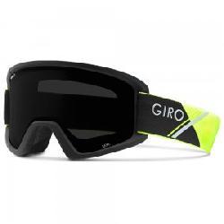 Giro Semi Goggles (Adults')