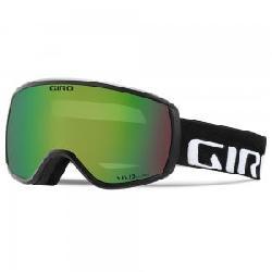 Giro Balance Ski Goggle (Adults')