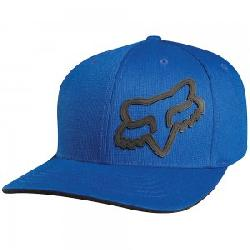 Fox Signature FlexFit Hat (Men's)