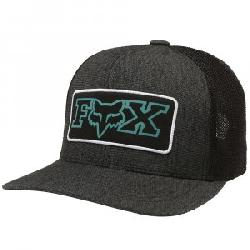 Fox Honorarium 110 Snapback Hat (Men's)