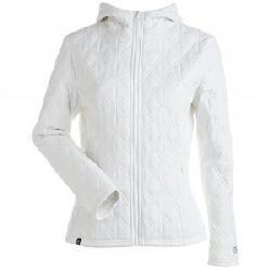 Nils Cody Insulator Jacket (Women's)