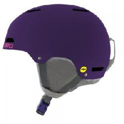 Giro Ledge MIPS Snow Helmet (Men's)