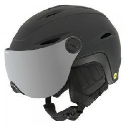 Giro Vue MIPS Snow Helmet (Men's)