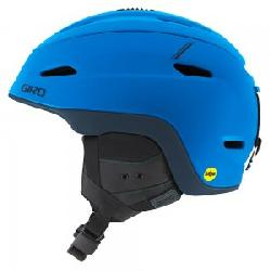 Giro Zone MIPS Snow Helmet (Men's)