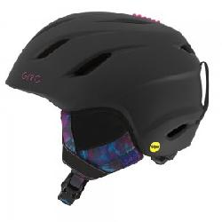 Giro Era MIPS Snow Helmet (Women's)