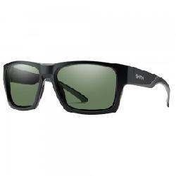Smith Outlier XL2 Polarized Sunglasses