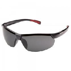 Suncloud Switchback Polarized Sunglasses