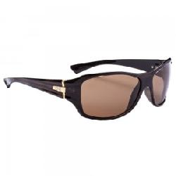 ONE by Optic Nerve Athena Polarized Sport Sunglasses