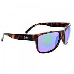 ONE by Optic Nerve Kingfish Polarized Sunglasses