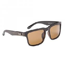 ONE by Optic Nerve Mashup Polarized Lifestyle Sunglasses