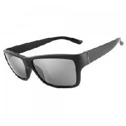 Altro Sanctum Sunglasses