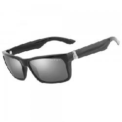 Altro Legit Polarized Sunglasses