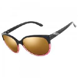 Altro Flicka Sunglasses