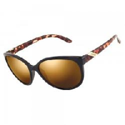 Altro Flicka Polarized Sunglasses