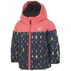 Rossignol Flocon Ski Jacket (Little Boys')