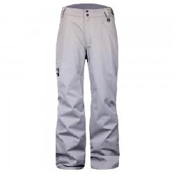 Boulder Gear Front Range Ski Pant (Men's)