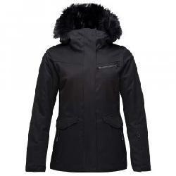 Rossignol Parka Insulated Ski Jacket (Women's)