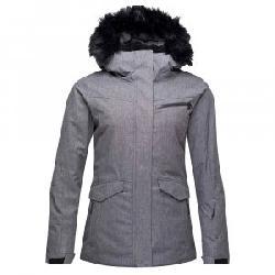 Rossignol Heather Parka Insulated Ski Jacket (Women's)