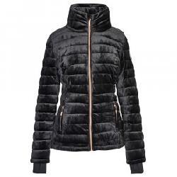 Killtec Swana Insulator Jacket (Women's)