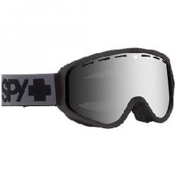 Spy Woot Goggle (Adults')