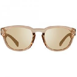Revo Zinger Sunglasses